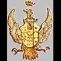 Logo Comune di Cerami